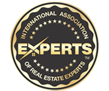 International Association of Real Estate Experts™